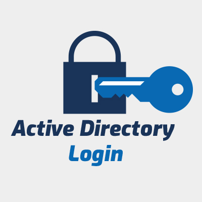 User Login SSO - nopCommerce Plugin